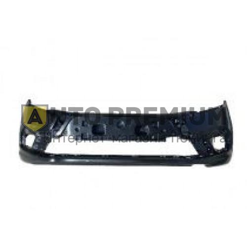 Передний бампер 8480103785 Гранта FL (крашенный)
