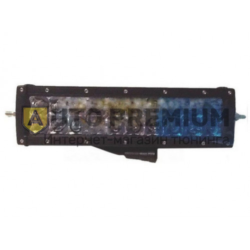 Балка с диодами PL-3103-FS (20*3Вт)