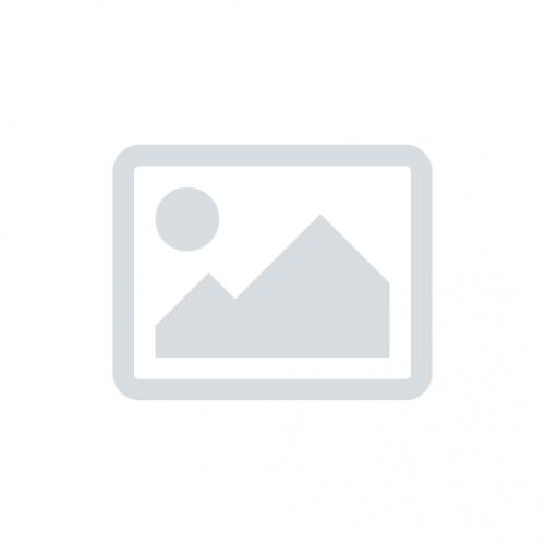 Багажник экспедиционный Трофи с сеткой без поперечины на Лада Ларгус
